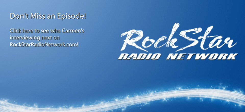 The AllBusinessRadioNetwork.com – Info at 845-493-0062