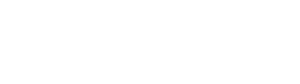 Forward Motion Business Coaching